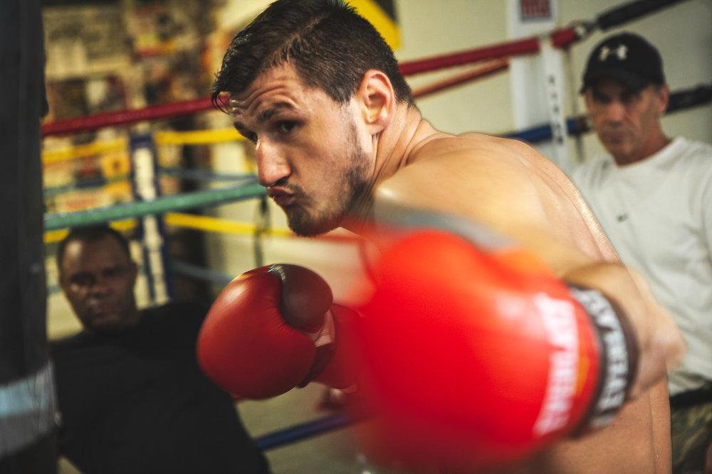 Kris & Henry | Boxing 2018-6852.jpg