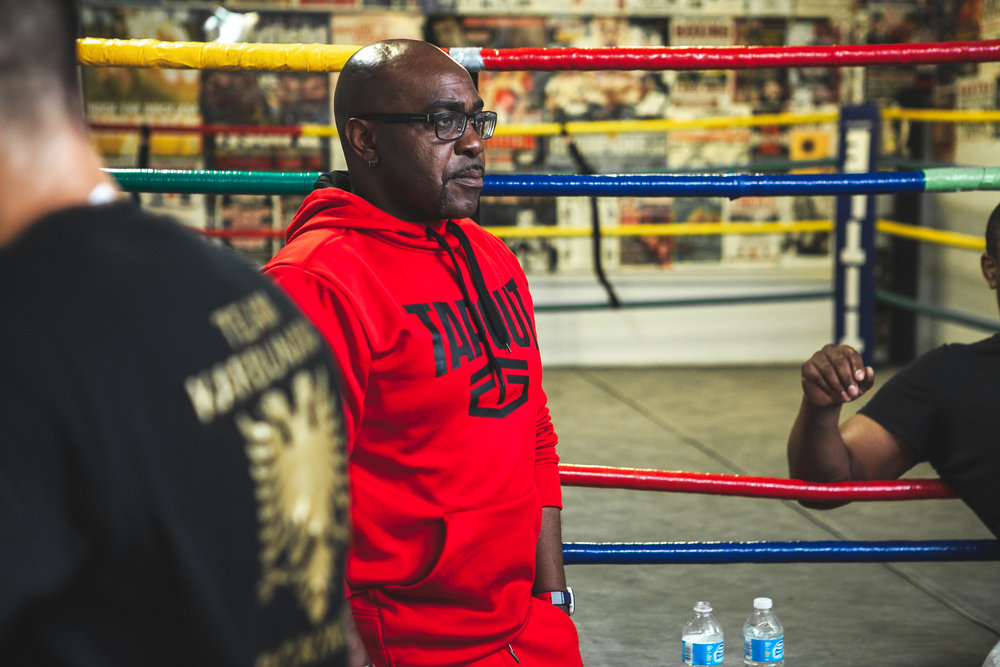 Kris & Henry | Boxing 2018-6856.jpg