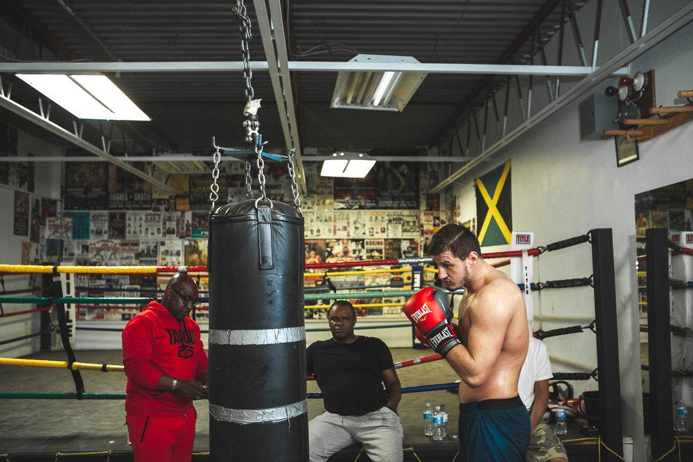 Kris & Henry | Boxing 2018-6858.jpg