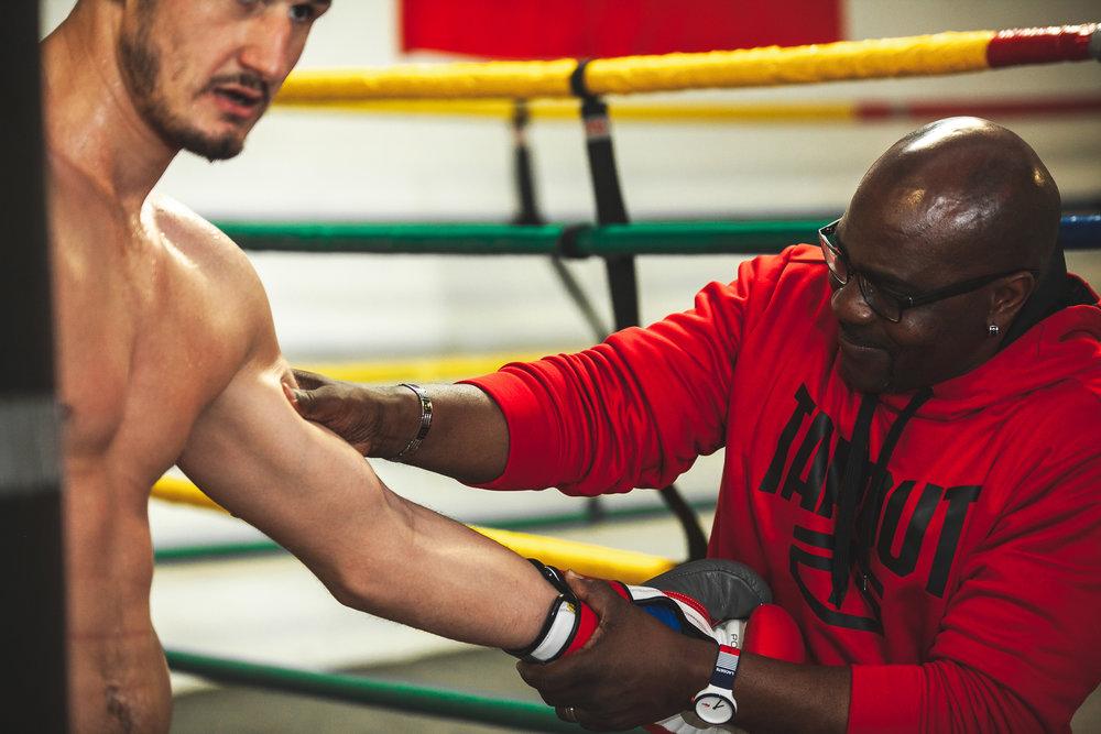 Kris & Henry | Boxing 2018-6860.jpg