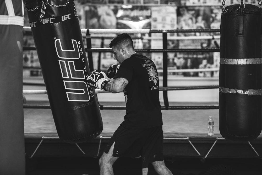 Kris & Henry | Boxing 2018-6871.jpg