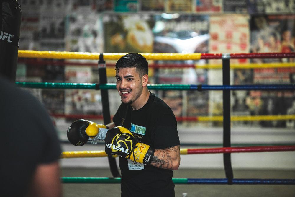 Kris & Henry | Boxing 2018-6869.jpg
