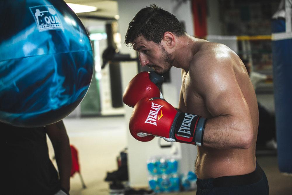 Kris & Henry | Boxing 2018-6872.jpg