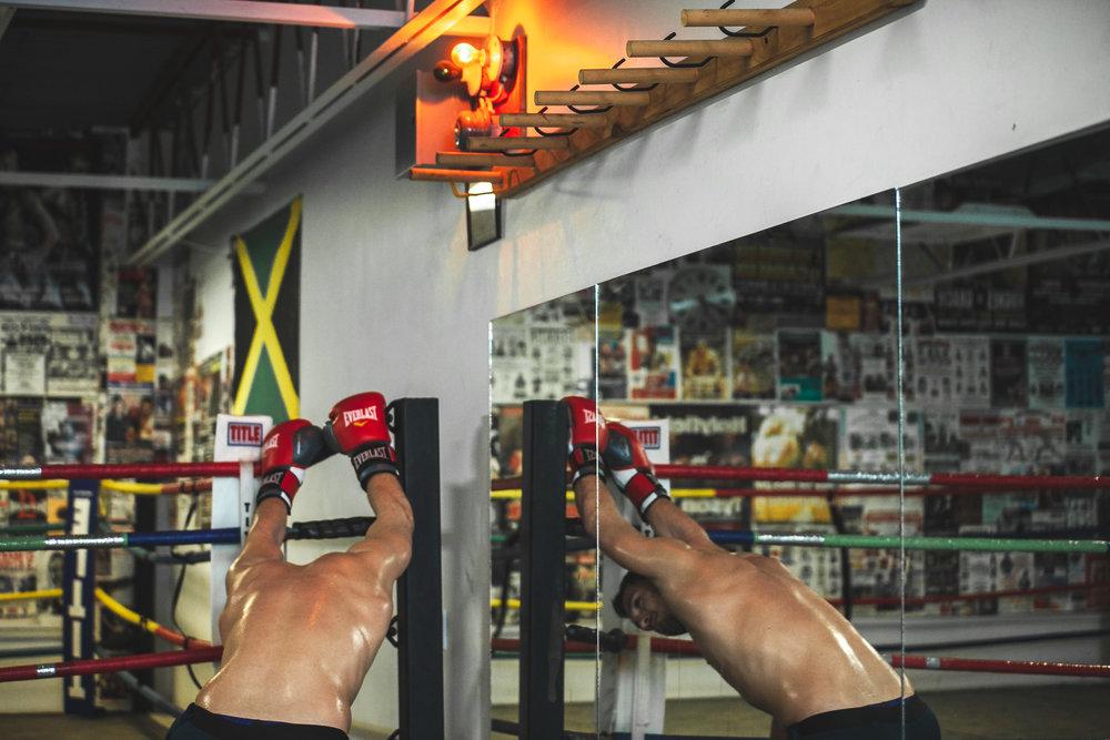 Kris & Henry | Boxing 2018-6874.jpg