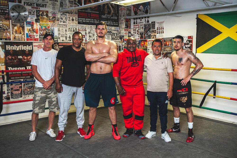 Kris & Henry | Boxing 2018-6884.jpg