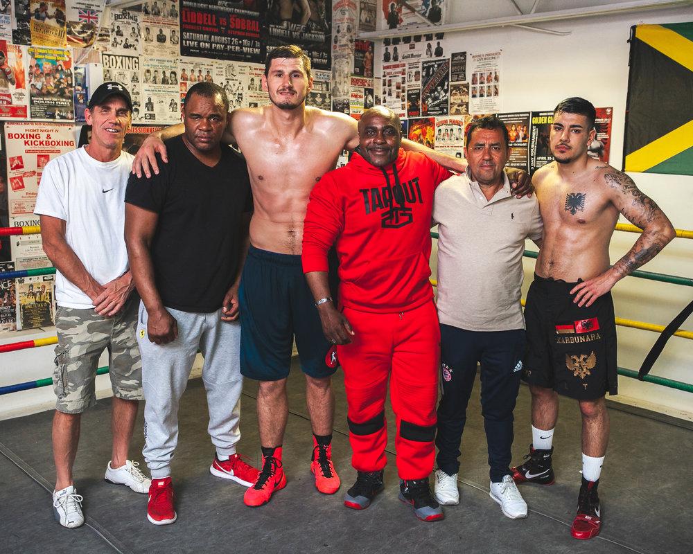 Kris & Henry | Boxing 2018-6886.jpg