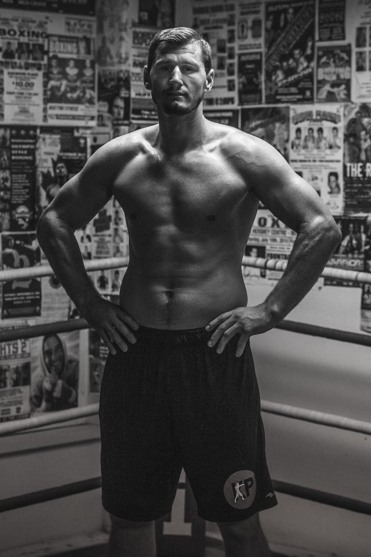 Kris & Henry | Boxing 2018-6888-2.jpg