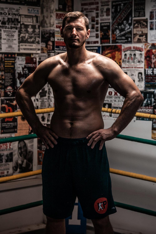 Kris & Henry | Boxing 2018-6888.jpg