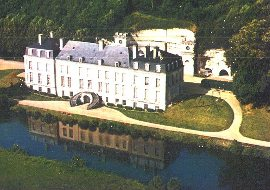 Rochambeau chateau2.jpg