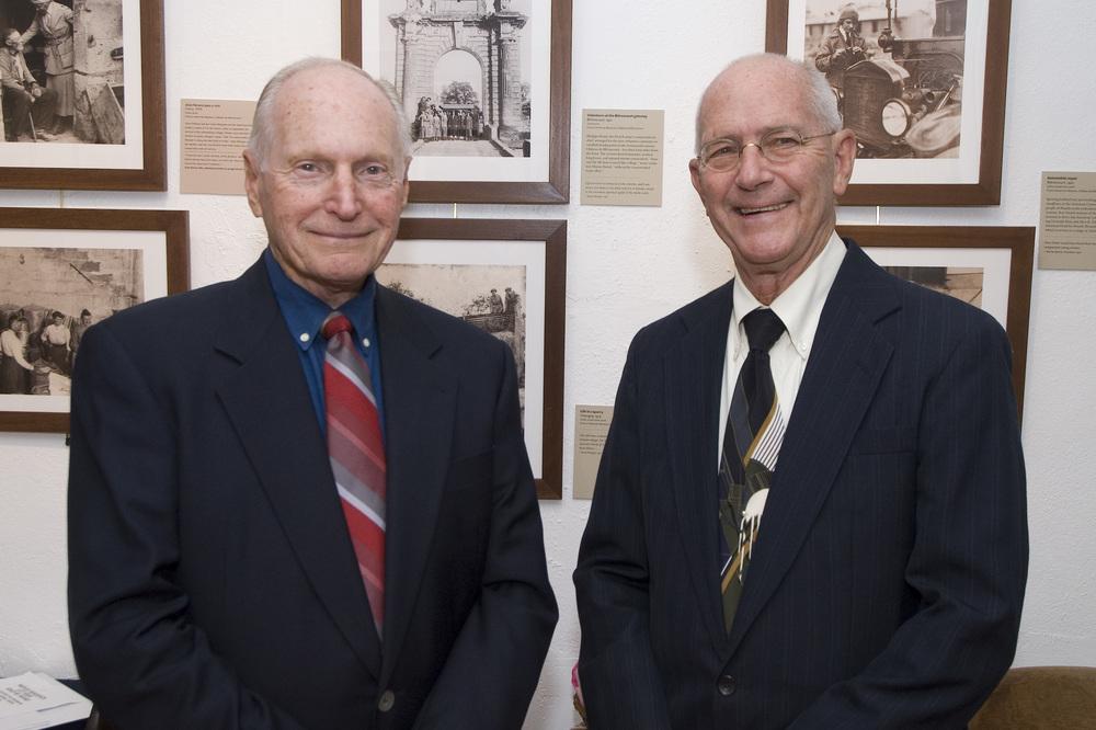 Charles L Marshall Jr. & Richard L Tooke.jpg