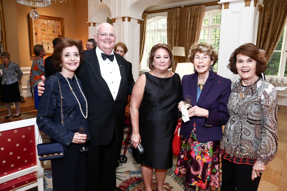 Lynne McMillan, Marc & Amy Meadows, Eugenie Angles & Denny Bellingrath.jpg