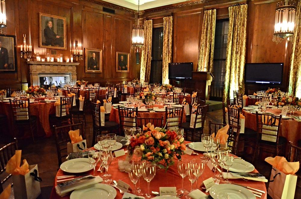Blerancourt Gala Dinner 11_12_12 - photo by Andrew Werner, AHW_5180#7354.jpg