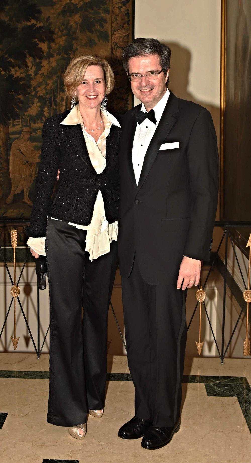 Sophie & François Delattre blerancourt_ gala_131.JPG