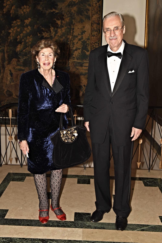 Eugénie Anglès & Andrew Kortchoubey DSC_8912.JPG
