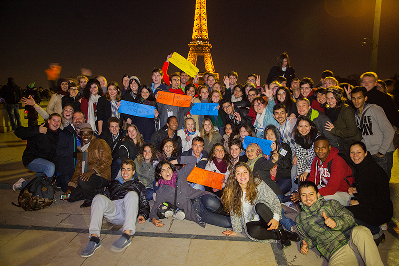 AFS_volunteersRecent_Eiffel TowerSM.jpg
