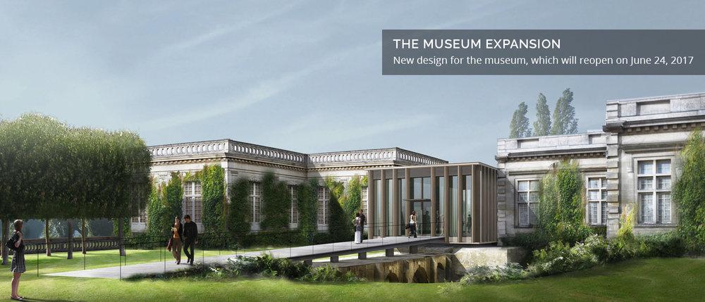 4_FoB154_MuseumExpansion_HomePageSlider_Feb2017.jpg
