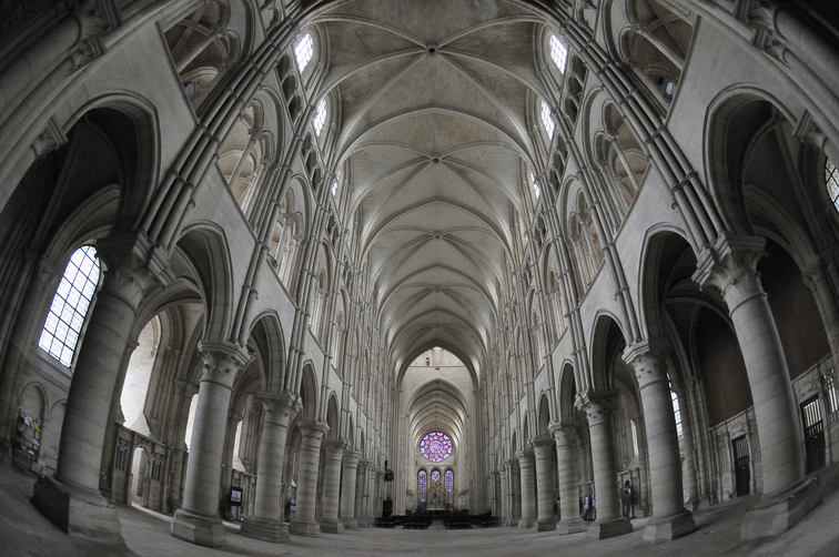 Cathedral of Laon.jpg