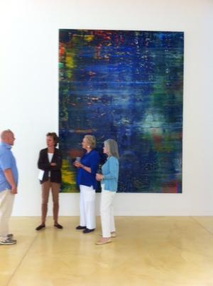 04-Private+Art+visits.JPG