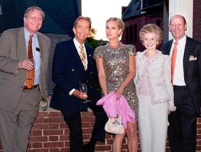 05-Roy+Lovik+-+DC,+Jay+Paul,+Sonja+Morgan,+Nancy+&+Jerry+Gehman+-+NY_CORR.jpg