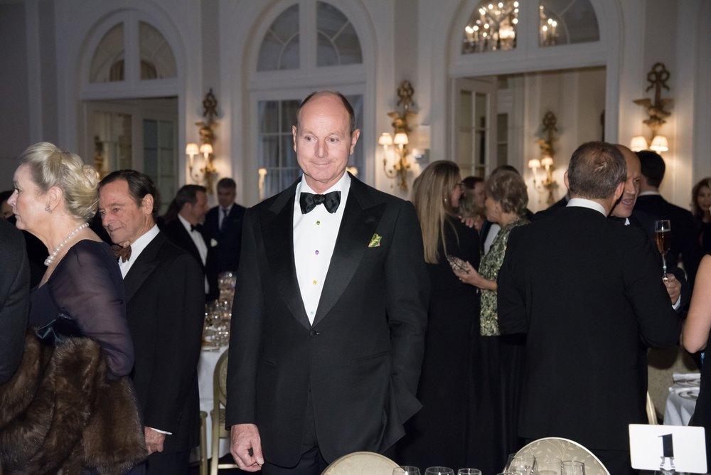 aw-59473-HR Prince Dimitri Of Yugoslavia.jpg