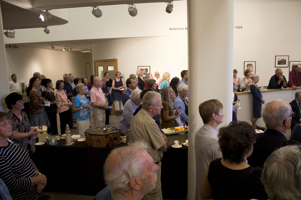 AWRF_USM-OpeningReception_Aug2017_2.jpg