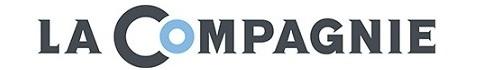 LogoLaCompagnie.jpg