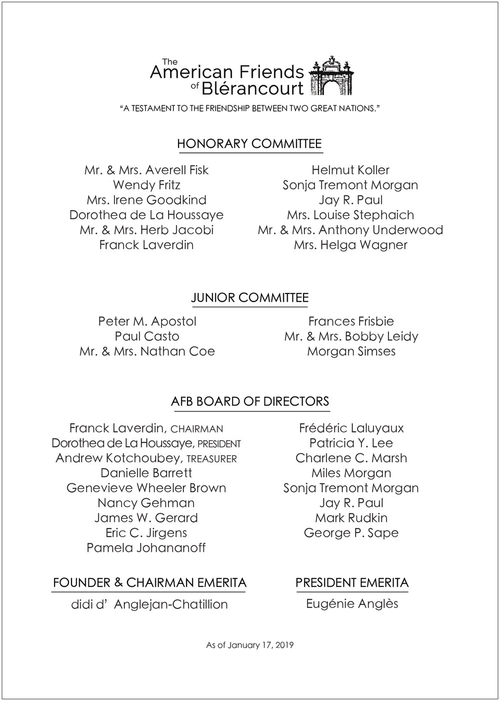 Final Committee without border PB Invitation.jpg