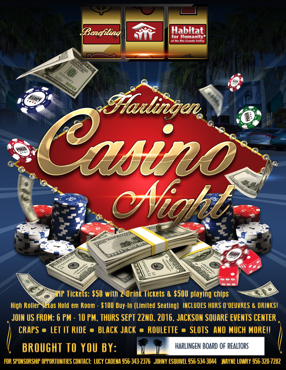 Harlingen Casino Night Flyer Final.jpg
