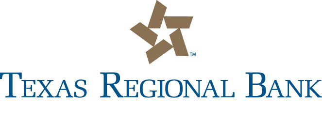 Texas Regional Bank Logo (no tag).jpg