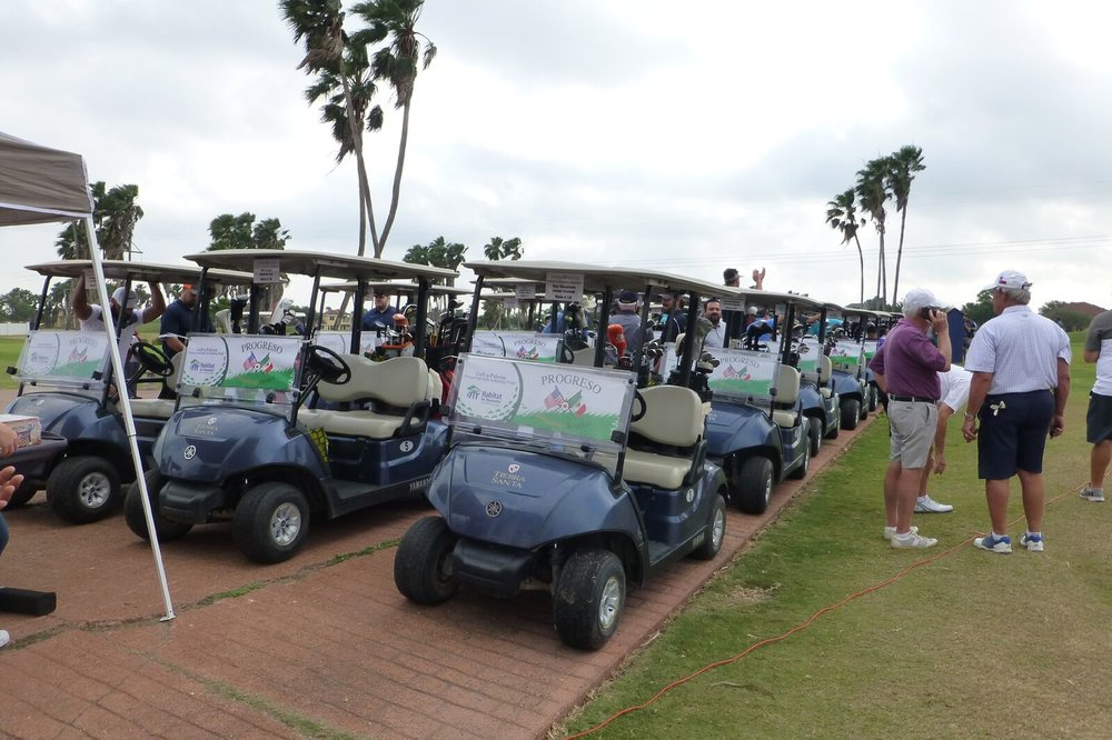 golf b - Copy.jpg