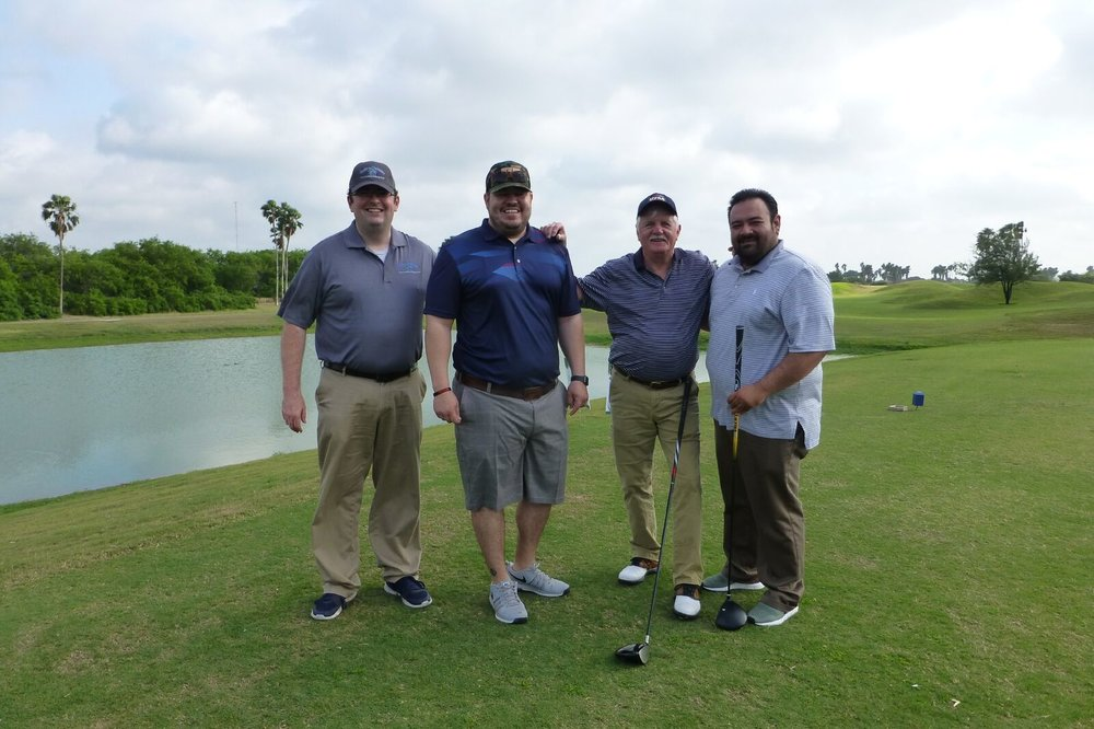 golf-3 - Copy.jpg