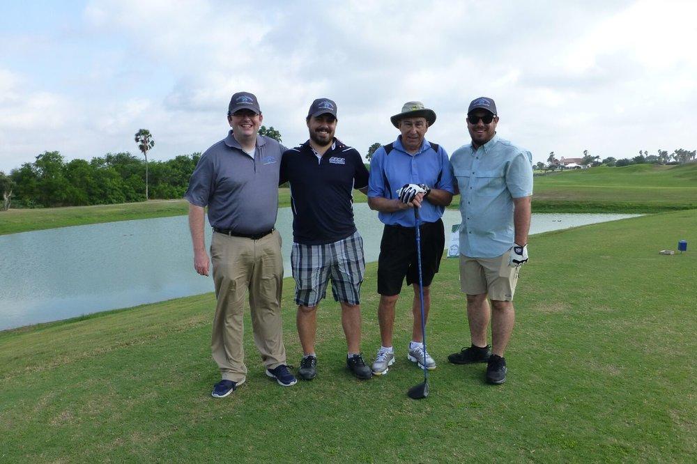 golf-4 - Copy.jpg