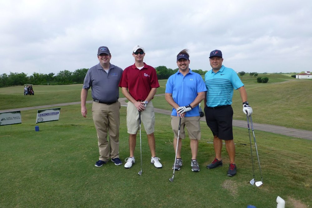 golf-7 - Copy.jpg