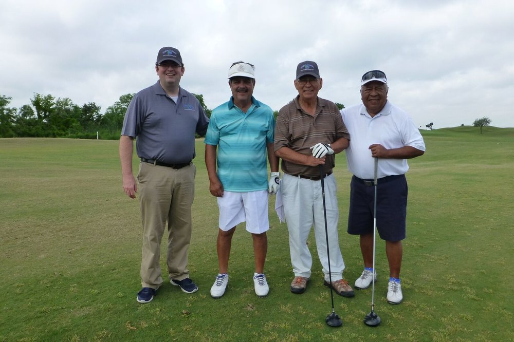 golf-8 - Copy.jpg