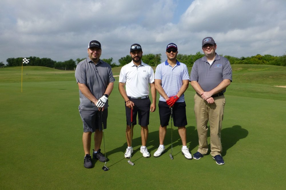 golf-17 - Copy.jpg