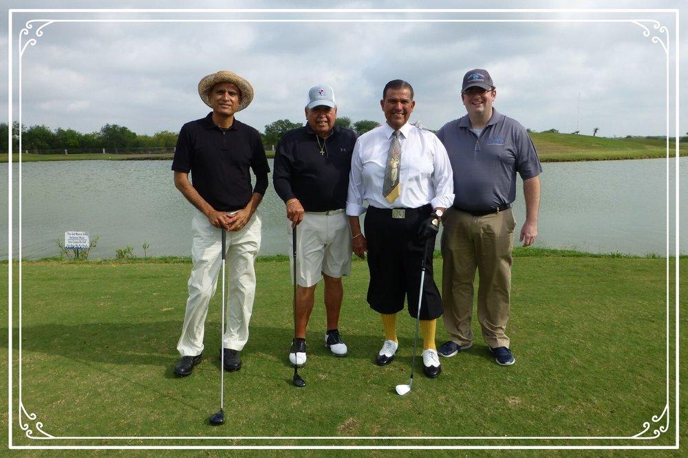 golf-11 - Copy.jpg