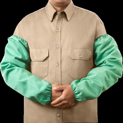 steiner protective sleeves  $12.99