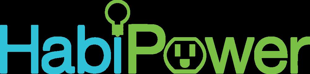 HabiPower-logo2018.png