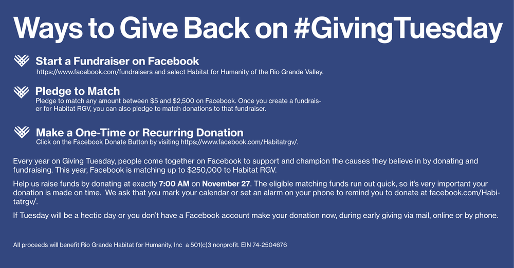 Giving Tuesday Website-05.png