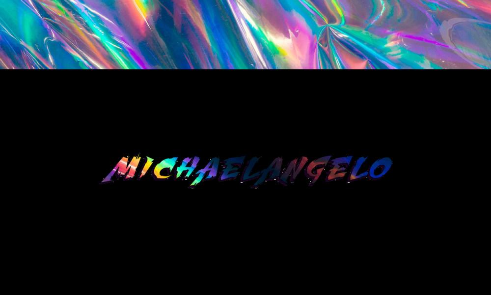 michaelangelo1.png