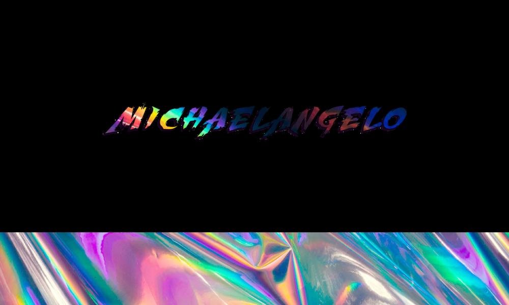 Michaelangelo3.png