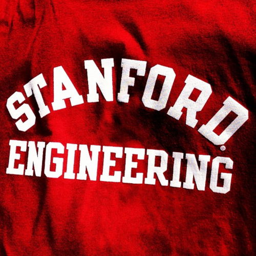 Stanford Engineering Instagram   Created the Instagram strategy & ethos for Stanford School of Engineering, leading to growth from 2k to 20k followers. Produced video content for the website and donor newsletters.