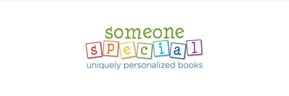 someone special logo