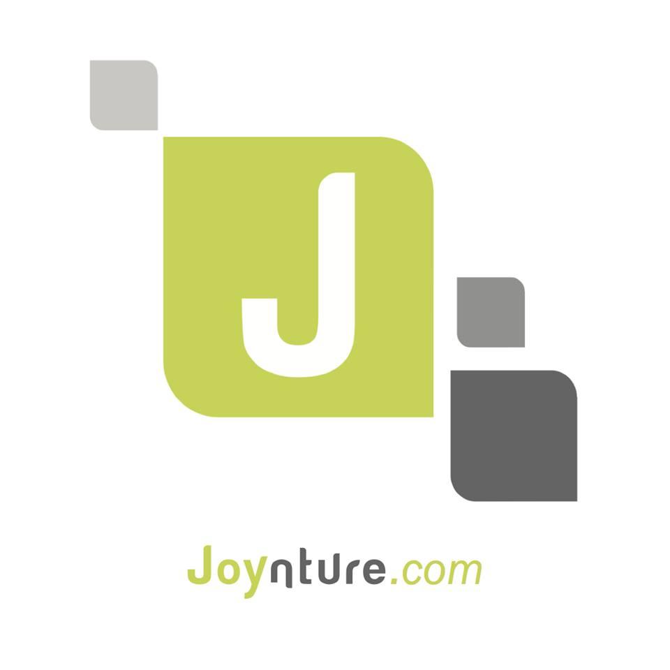 Joynture logo