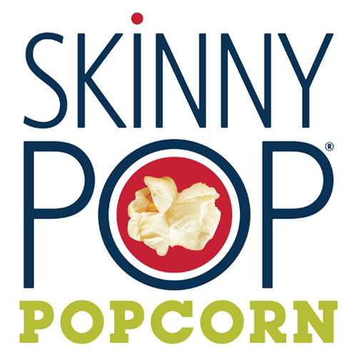 skinny pop.png