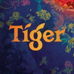tigerbeer.jpeg