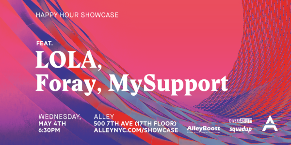 allynyc_happy_hour_showcase