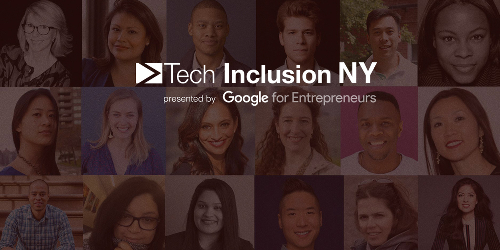 tech-inclusion-ny-header