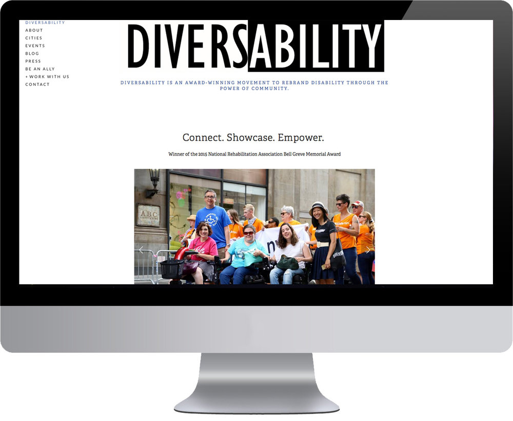 Online-community-1.jpg