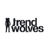 Trendwolves